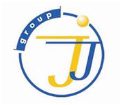 JJ Group